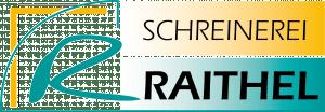 Schreinerei Raithel in Poppenreuth bei Münchberg