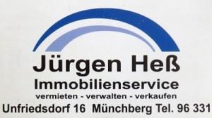 Jürgen Heß